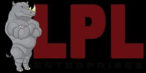LPL Enterprises
